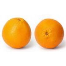 Orange // 12 pcs