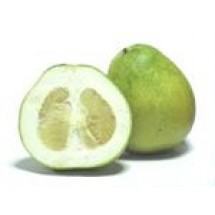 Pomelo Fruit (Jambura) // each