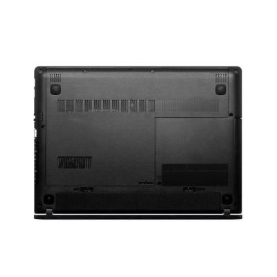 "Lenovo IP 300 - Core i7 - 8GB RAM - 1TB HDD - AMD Radeon R5 M330 2GB - 14"" - Black"