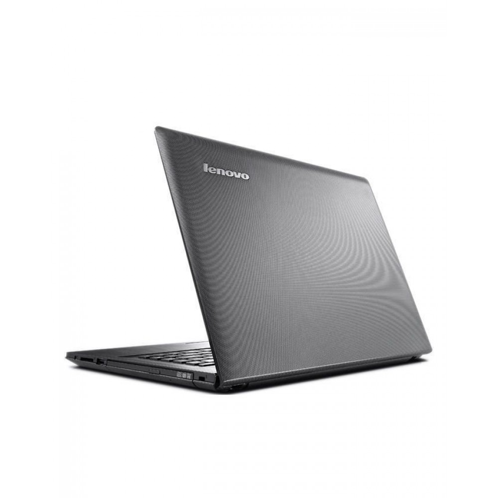 Lenovo G4045 Laptop - AMD Quad Core - 4GB RAM - 1TB HDD - 14'' HD LED - Black