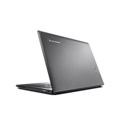 Lenovo G4045 - Quad Core - 4GB RAM - 1TB HDD - AMD Radeon R4 - 14.1'' - Black Metal
