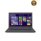 "Acer Aspire E5-772G-73MP - Core i7-5500/2.4GHz - 8GB RAM - 2TB HDD - 17.3"" Full HD - NVIDIA GeForce GT940M 4GB VRAM – Gray"