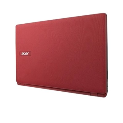 "Acer Aspire Aspire ES1-431-P2UX - Pentium Quad Core-3700 – 4GB RAM – 1TB HDD – 14"" LED - Intel HD Graphics – Linux – Red"