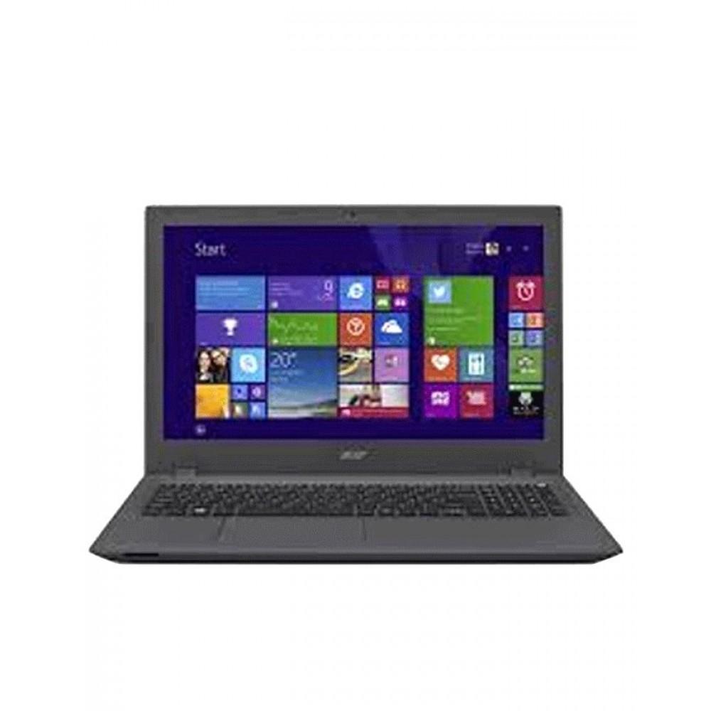 "Acer TravelMate P246MG-57GN - Core i5-5200U-2.2GHz - 4GB RAM - 1TB HDD - 14"" FPR - 2GB NVIDIA GeForce GT820M VRAM - Black"