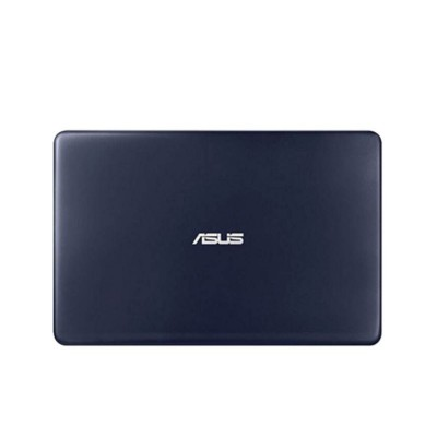 Asus E202SA - N3050 Intel Celeron Dual Core - 4GB RAM - 1TB HDD - HD Graphics - 11.6'' Notebook - Dark Blue