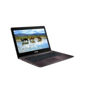 "Asus X556UA - 6100U Core i3 - 4GB RAM - 1TB HDD - HD 520 Graphics - 15.6"" Notebook - Dark Brown"
