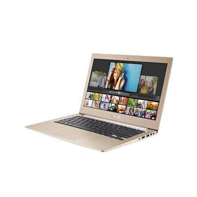 "Asus UX303UA - 6200U Core i5 - 8GB RAM - 1TB HDD - HD 520 Graphics - 13.3"" Laptop - Icicle Gold"