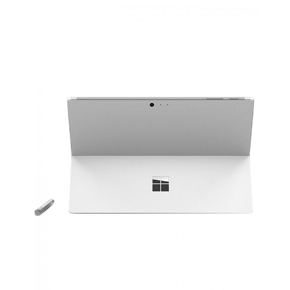 Microsoft Surface Pro 4 - Intel Core M3 - 4GB RAM - 128GB SSD - Intel M3 HD Graphics 515 - 12.30'' Laptop - Maroon