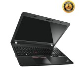 "Lenovo E4080 - 5th Gen i3 5005U - 4GB DDR3 RAM - 1TB HDD - Intel® HD Graphics - 14"" HD LED - Black"