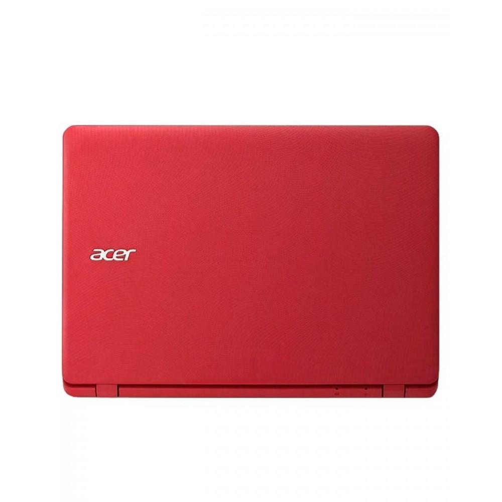 "Lenovo Z5170 - 5th Gen i5 - 8GB DDR3 RAM - 1TB+8G SSD HDD - AMD R9 M375 4GB - 15.6"" FHD LED - White"