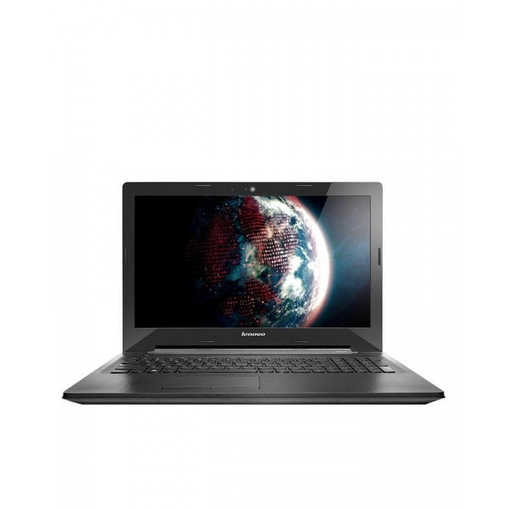 "Lenovo IP 300 - Core i7 - 8GB RAM - 1TB HDD - AMD Radeon R5 M330 2GB - 15.6"" - Black"