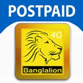 Postpaid B-Wimax