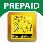 Prepaid B-WIMAX