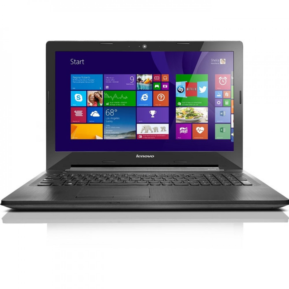 Lenovo IdeaPad G5080 Core i3 5010U 4GB 1TB