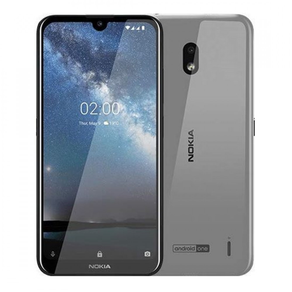 Nokia 2.2 (3/32GB)