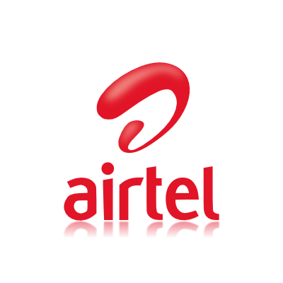 Airtel Recharge Online