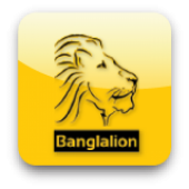 Banglalion Wimax Recharge Card