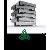 OpenVZ VPS Servers