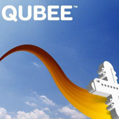 Qubee Wimax Recharge Card