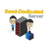 Songjog Semi Dedicated Servers Hosting