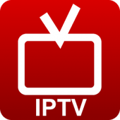 Songjog IPTV