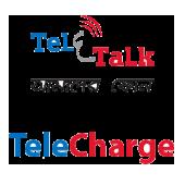 Teletalk Recharge Online